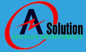 amsr-logo552